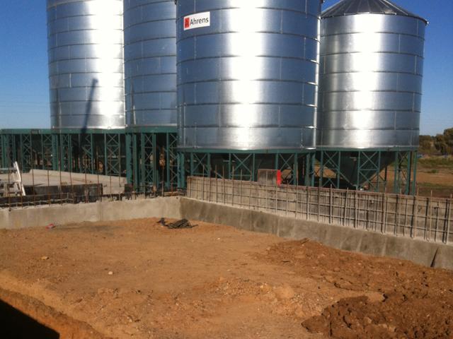 commercial-concrete-construction-mt-isa