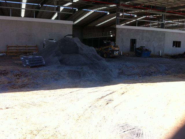commercial-concreting-in-brisbane