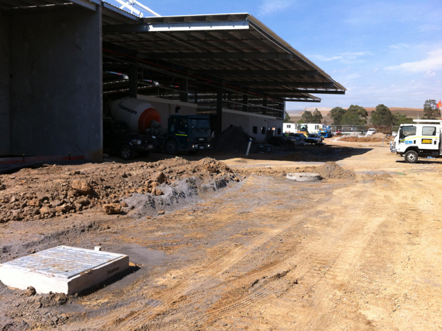 commercial-concreting-in-queensland