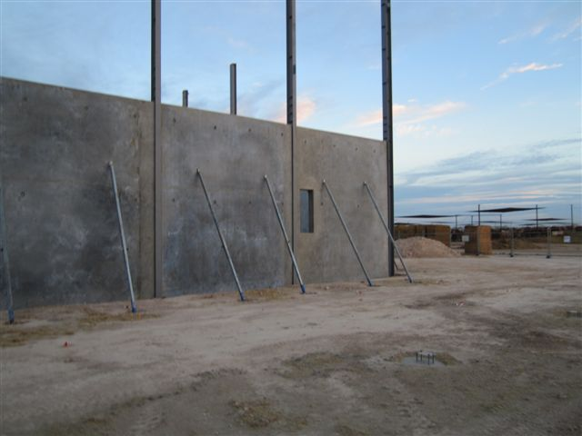 commercial-concreting-townsville