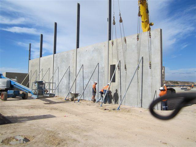 gladstone-commercial-concrete-construction