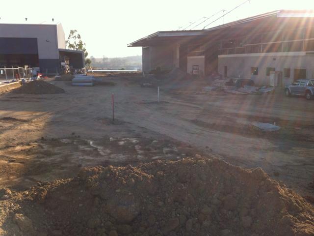 gold-coast-commercial-concrete-construction