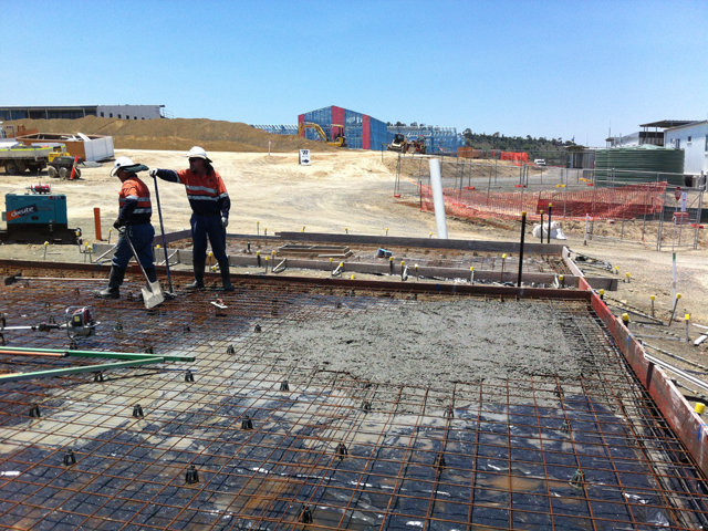 gold-coast-commercial-concreting