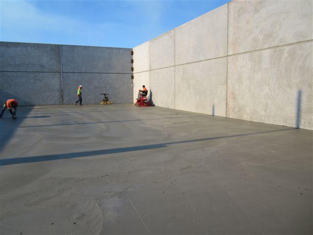 hervey-bay-commercial-concrete-construction