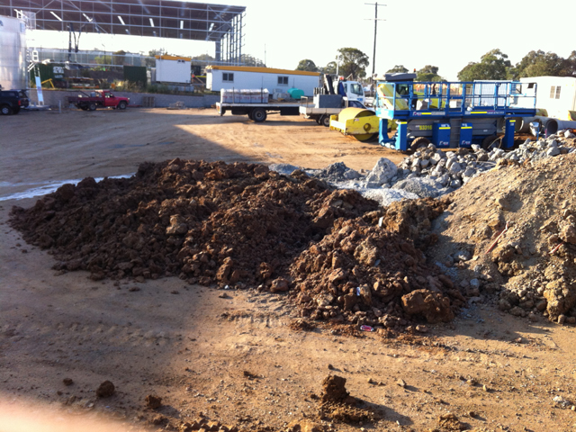 ipswich-commercial-concreting