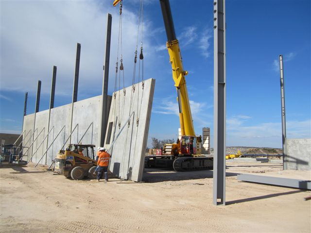 mackay-commercial-concrete-construction