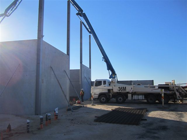 north-qld-commercial-concrete-construction