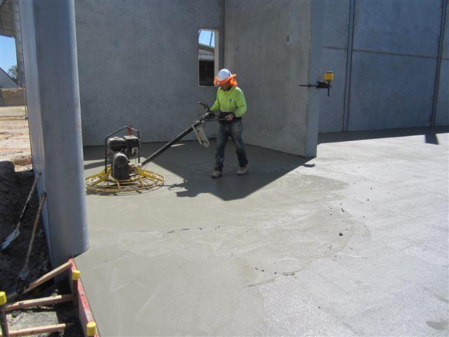 qld-commercial-concrete-construction