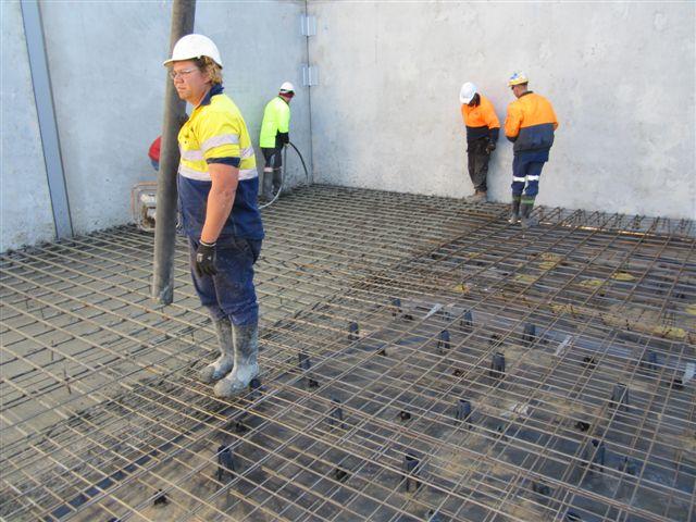 queensland-commercial-concrete-construction