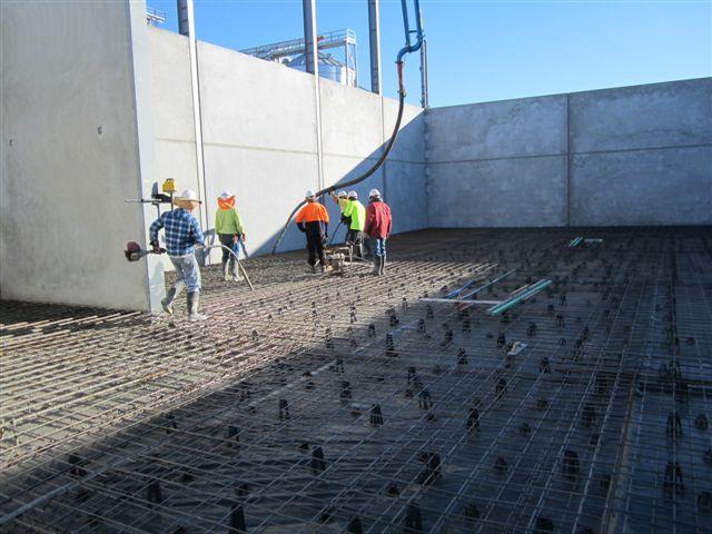 queensland-conmmercial-concreting