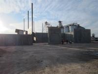 brisbane-commercial-concrete-construction