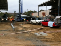 brisbane-qld-concrete-construction