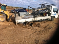commercial-concrete-construction-gladstone
