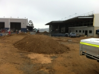 commercial-concrete-construction-gold-coast