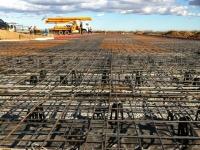 commercial-concrete-construction-north-qld