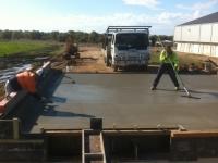 commercial-concrete-construction-qld