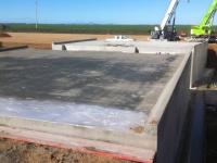 commercial-concrete-construction-queensland