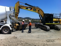 commercial-concreting-brisbane