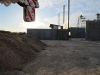 commercial-concreting-bundaberg
