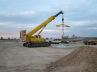 commercial-concreting-cairns