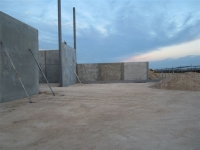 commercial-concreting-gladstone