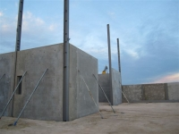 commercial-concreting-mackay