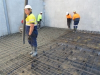 queensland-commercial-concrete-construction