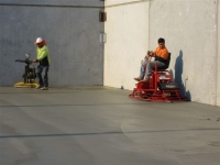 townsville-commercial-concrete-construction