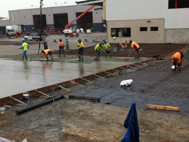townsville-commercial-concreting