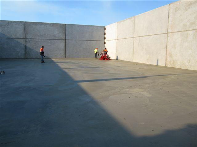 concreting-bundaberg