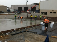 brisbane-concreting