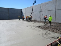 concreting-in-brisbane