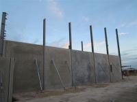 gladstone-tilt-panels
