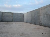 tilt-panels-brisbane