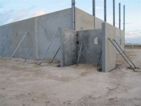 tilt-panels-mackay