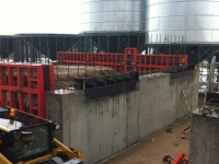 formwork-gold-coast